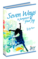 7 Joys Ebook